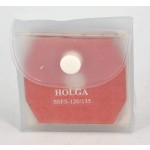 Holga SSFS-120-135 soft surr.filter set 4065035