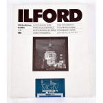 Ilford multigrade IV Rc deluxe MGD.44M 20,3x25,4 100 vel