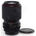 Tokina SD 4-5,6/70-210 voor Canon FD
