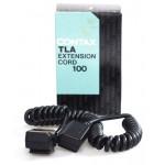 Contax TLA extension cord 100