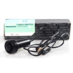 Contax cable switch S