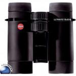 Leica Ultravid 10x32 HD