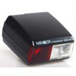 Minolta Program Flash 1800 AF