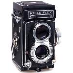 Rolleiflex T type 1