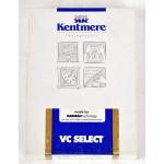 Kentmere VC Select RC glossy 10,5x14,8 100 vel