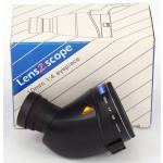 Lenscope 10 mm 1.4 eyepiece Canon