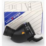 Lenscope 10 mm 1.4 eyepiece nikon