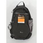 Lowe pro streamline sling