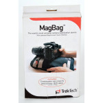 Mag bag trek tech