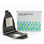 Mamiya Super Slide Cutter occasion