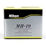 Nikon MH-19 multi lader voor EN-EL 3