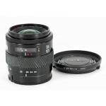 Minolta AF 24-50 mm f/4