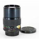 Minolta MD Tele Rokkor 135 mm f/3,5