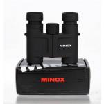Minox kijker 8x25 BR