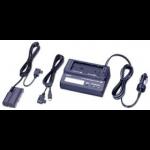Sony DC-VQ 800 12 en 24 volts autolader voor accu's L en M