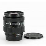Nikon AF Nikkor 3,3-4,5/24-50