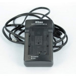 Nikon quick charger MH-18A occasion