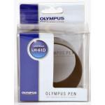 Olympus LH-61D