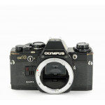 Olympus OM 10 Quartz body occasion