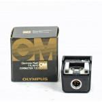 Olympus OM TTL Auto Connector T20