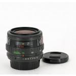 Pentax  SMC Pentax-F Zoom 35-70 mm f/ 3,5-4,5 occasion