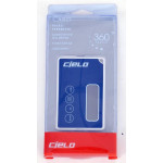 Pocket pedometer 360 sensor