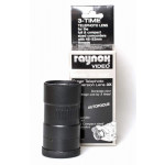 Raynox TP-3000