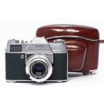 Kodak Retina Reflex S occasion