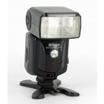 Nikon Speedlight SB-28