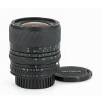Sigma 3,5-4,5/28-70 UC Nikon Ais