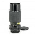 Sigma Zoom70-210 mm f/ 4,5 voor Konica AR