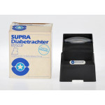 Supra Diaviewer B5503F
