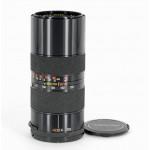 Tamron Zoom Macro  1:4,5 f = 85-210 BBAR Multi C adaptall