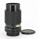 Tokina RMC 75-150 mm f/3,8 voor Canon FD
