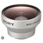 Sony VCL-0625 S groothoek converter