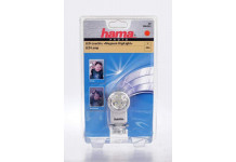 Hama led lamp Magum digilight 6343