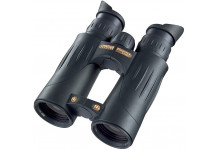 Steiner Discovery 8x44