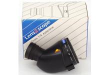 Bynolyt lenscope 10 mm 1.4 eyepiece Canon